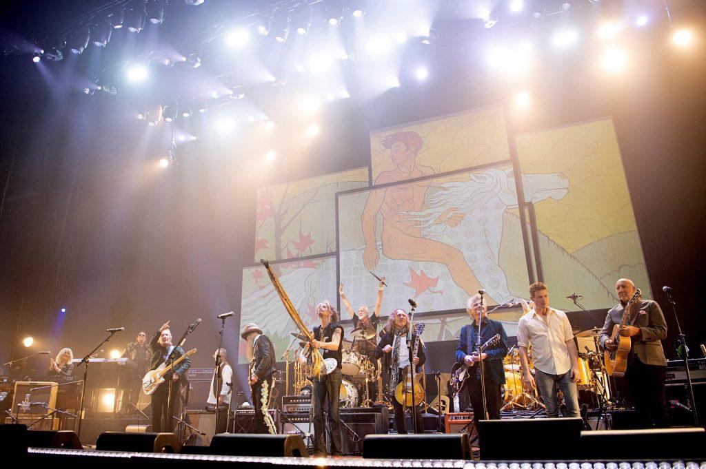 Peter_Green_tribute_concert