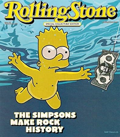 Rolling_Stone_Nevermind