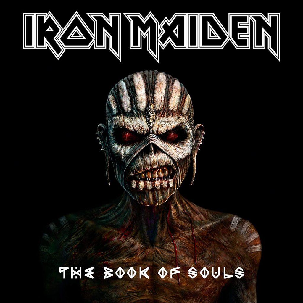 book_of_souls